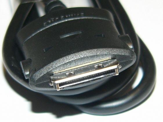 hd av кабель для xbox 360 купить