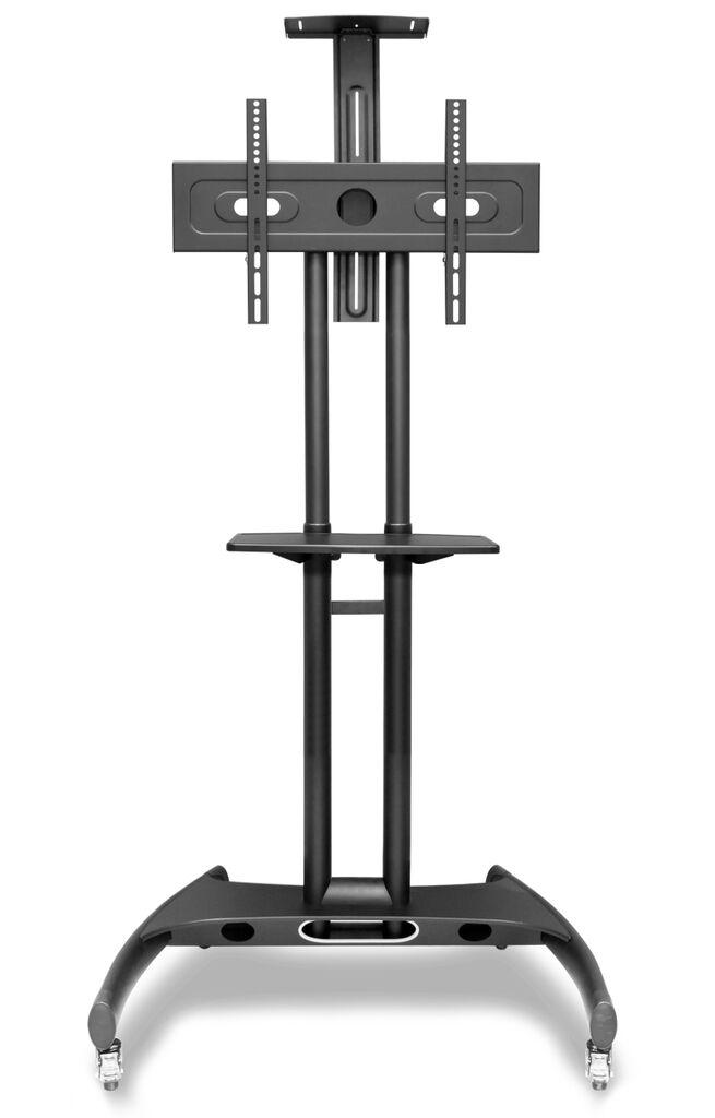 Мобильная стойка для презентаций AVA1500-60-1P