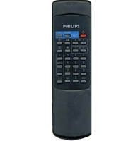 Пульт для телевизора Philips RC-0301/01